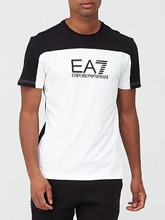 ea7-emporio-armani-urban-colour-block-t-shirt-white