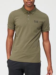 ea7-emporio-armani-core-idnbsplogo-polo-shirt-olive