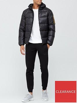 ea7-emporio-armani-mountain-goose-down-fill-heavy-padded-jacket-blacknbsp