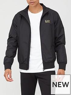 ea7-emporio-armani-core-id-logo-jacket-black
