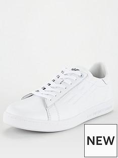 ea7-emporio-armani-classic-court-leather-trainers-white