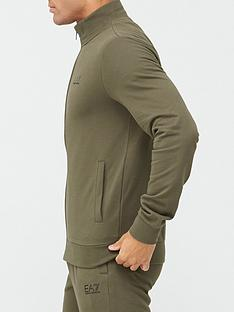 ea7-emporio-armani-core-id-logo-zip-through-tracksuit-olive