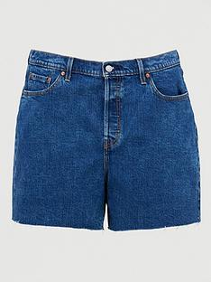 levis-plus-501reg-original-shorts-blue