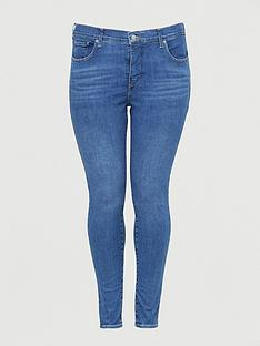 levis-plus-310-plus-shaping-super-skinny-jeans-blue