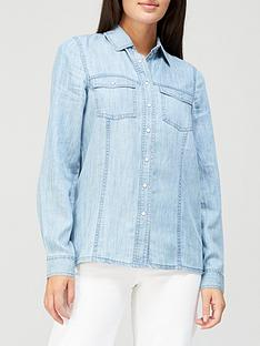 v-by-very-relaxed-denim-shirt-mid-wash