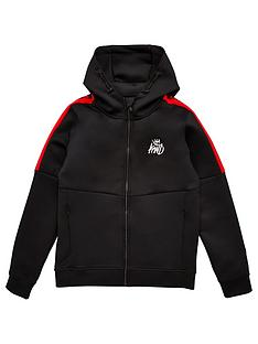 kings-will-dream-boys-fulshawnbspzip-through-hoodie