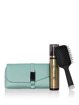ghd-style-gift-set