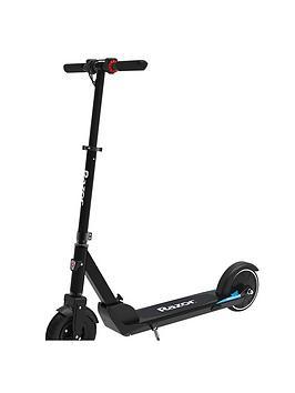 razor-e-prime-air-electric-folding-scooter