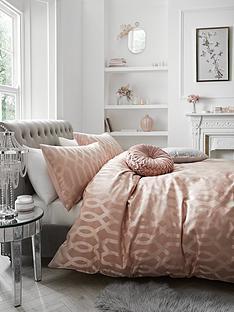 florence-geometric-duvet-cover-set