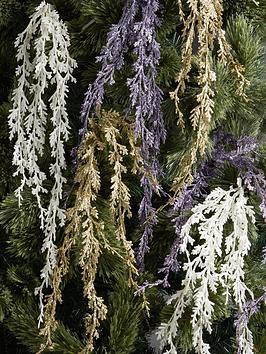 festive-set-of-6-winter-blossom-tree-picks