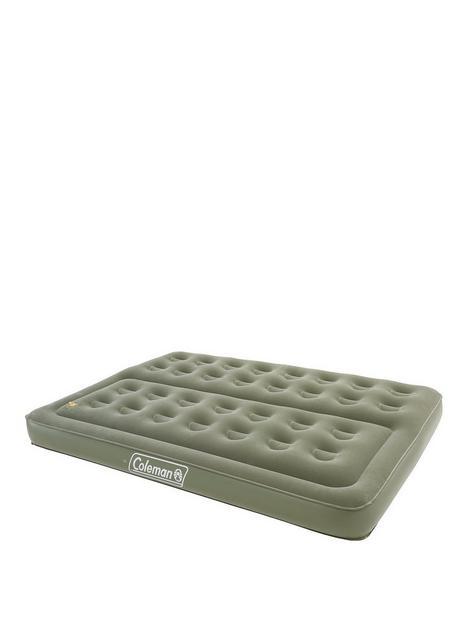 coleman-comfort-airbed-double