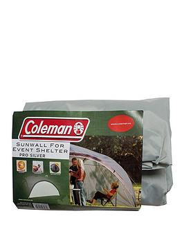 coleman-event-shelter-pro-xl-silver