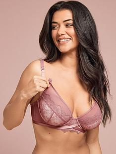 figleaves-naomi-flexi-wire-nursing-bra-rose