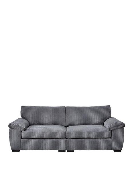 amalfi-4-seater-standard-backnbspfabric-sofa