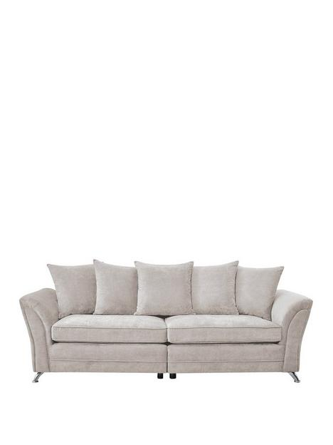dury-fabric-4-seater-scatter-back-sofa-natural