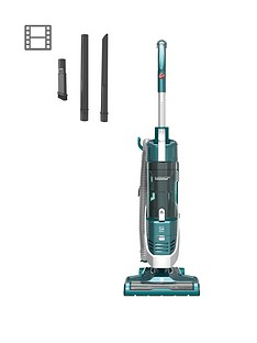 hoover-h-reach-500-upright