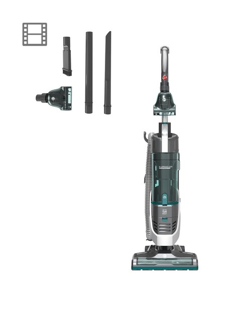 hoover-h-upright-500-reach-pets-hu500-cpt-vacuum-cleaner