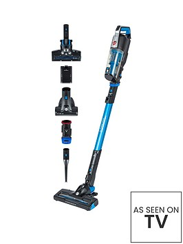 hoover-h-free-500-pets-hf522upt-cordless-vacuum-cleaner
