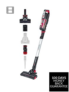 hoover-h-free-500-home-cordlessnbspvacuum-cleaner