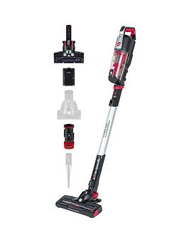 Hoover H-Free 500 Cordless Vacuum Cleaner