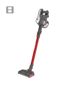 hoover-h-free-100-pets-hf122rpt-cordless-vacuum-cleaner