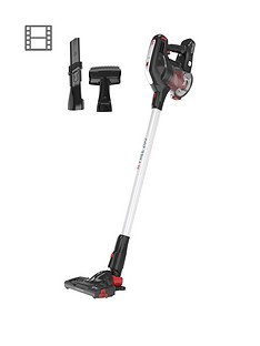 hoover-h-free-200-home-cordless-vacuum-cleaner