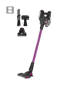 hoover-h-free-200-pets-cordless-vacuum-cleaner