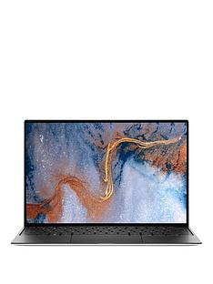 dell-xps-13-9300-134-inch-full-hd-infinityedge-display-intel-core-i7-1065g7-8gb-ram-512gb-ssd-laptop-with-optional-microsoftnbsp365-family-1-year-silver