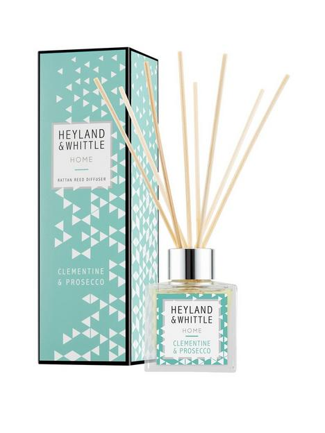 heyland-whittle-home-reed-diffuser-clementine-amp-prosecco