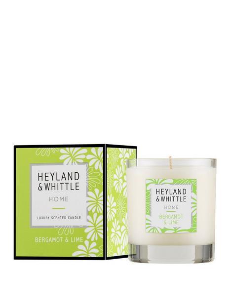 heyland-whittle-home-candle-bergamot-amp-lime
