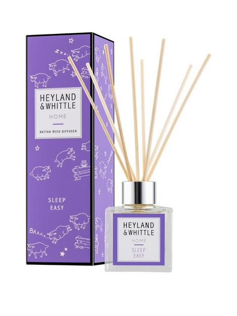 heyland-whittle-home-solutions-reed-diffuser-sleep-easy