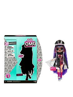 lol-surprise-omg-shadow-fashion-doll-with-20-surprises