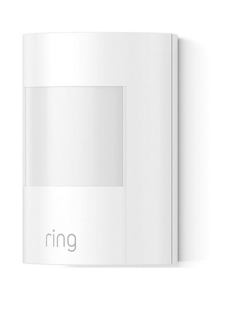ring-alarm-motion-detector