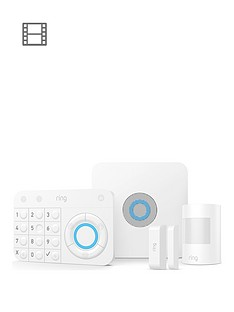 ring-alarm-5-piece-starter-kit