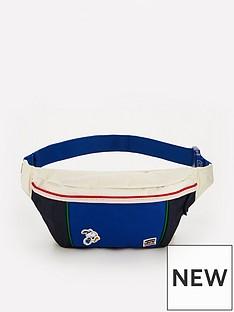 levis-snoopy-medium-waist-bag-navy