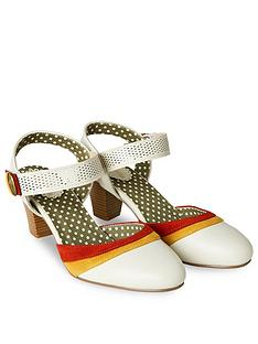 joe-browns-maries-vintage-style-shoes-stone
