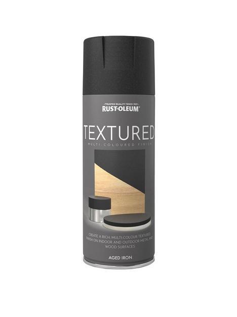 rust-oleum-multi-texture-aged-iron-400ml