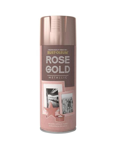 rust-oleum-elegant-metallic-rose-gold-400ml