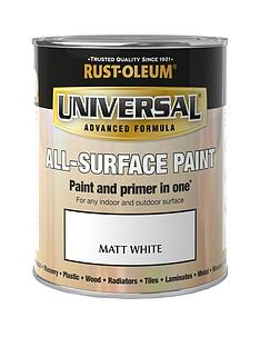 rust-oleum-universal-metal-and-all-surface-paint-ndash-matt-white-750ml