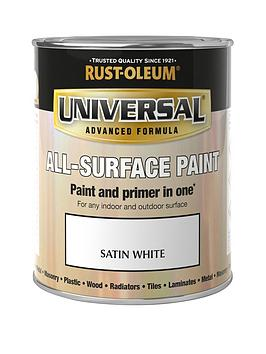 rust-oleum-universal-metal-and-all-surface-paint-satin-white-750ml