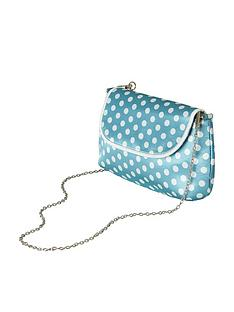 joe-browns-sweet-thing-occasion-bag-blue