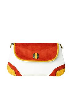 joe-browns-maries-vintage-style-bag-stone