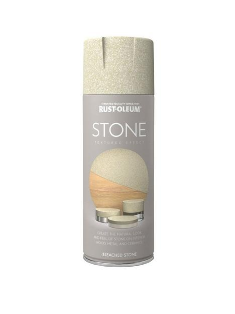 rust-oleum-stone-bleached-stone-400ml