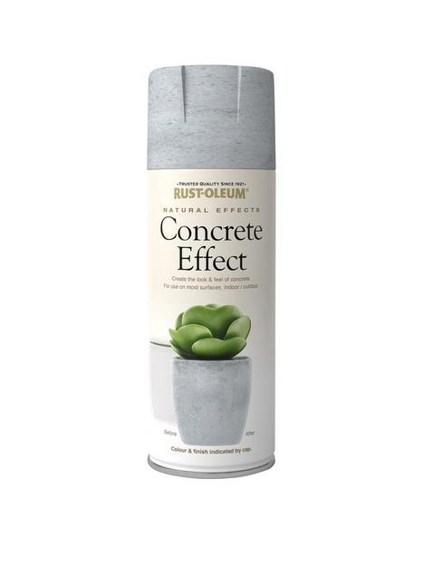 rust-oleum-natural-effects-concrete-400ml