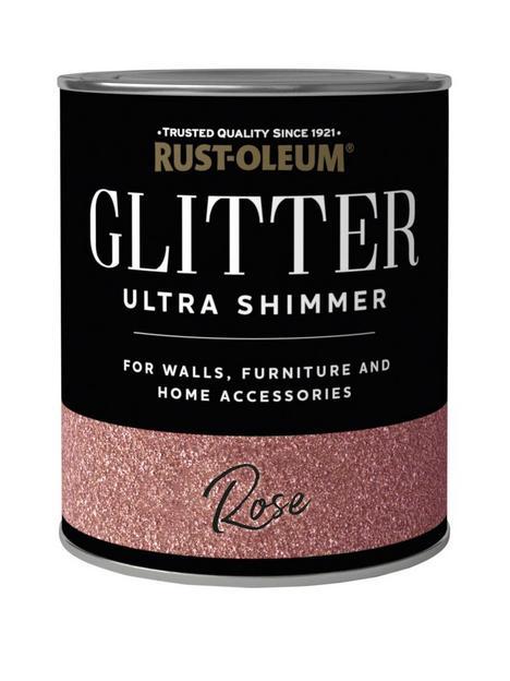 rust-oleum-glitter-ultra-shimmer-rose-250ml
