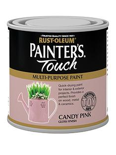 rust-oleum-painters-touch-toy-safe-candy-pink-gloss-250ml