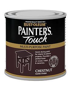 rust-oleum-painterrsquos-touch-toy-safe-gloss-multi-purpose-paint-ndash-chestnut-250-ml