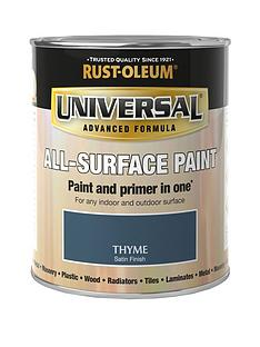 rust-oleum-thyme-satin-finishnbspuniversal-metal-and-all-surface-paint--nbsp750ml