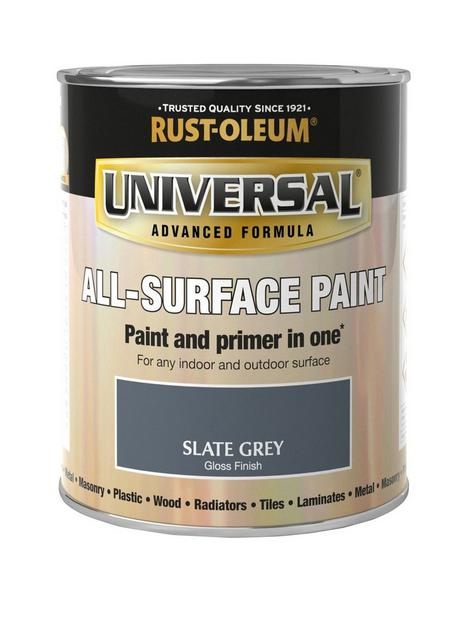 rust-oleum-gloss-finish-universal-metal-and-all-surface-paint-ndash-slate-grey-750ml