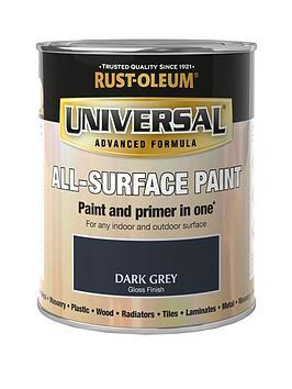 rust-oleum-universal-metal-and-all-surface-paint-dark-grey-gloss-750ml